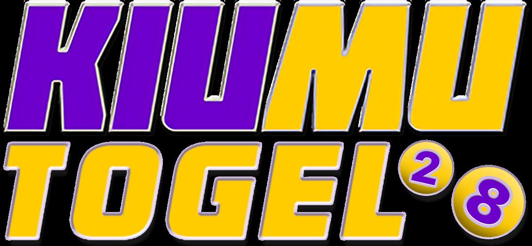 Kiumu
